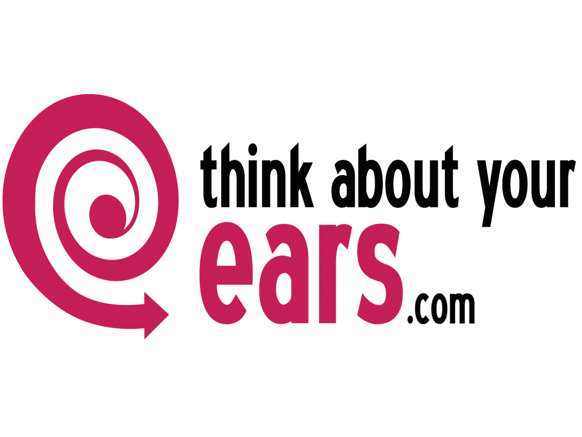 Think About Your Ears.com